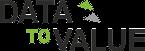data-to-value-logo