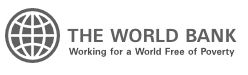 worldbank sw