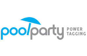 PoolParty-PowerTagging-300