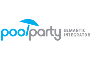 PoolParty-semantic-integrator-logo-300