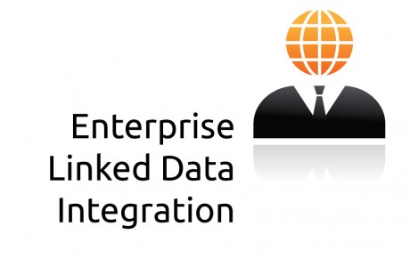 Enterprise Linked Data Integration