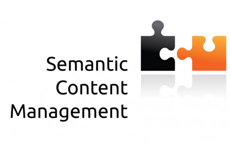 Semantic Content Management