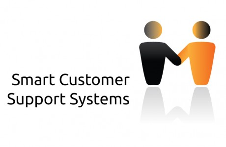 Smart Customer Support Systems