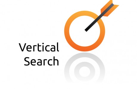 Vertical Search