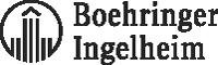 boehringer_logo