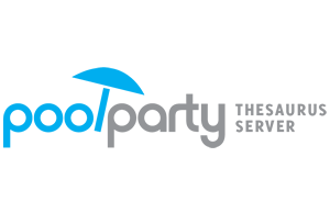 PoolParty-thesaurus-server-logo-300