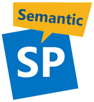 Semantic SharePoint