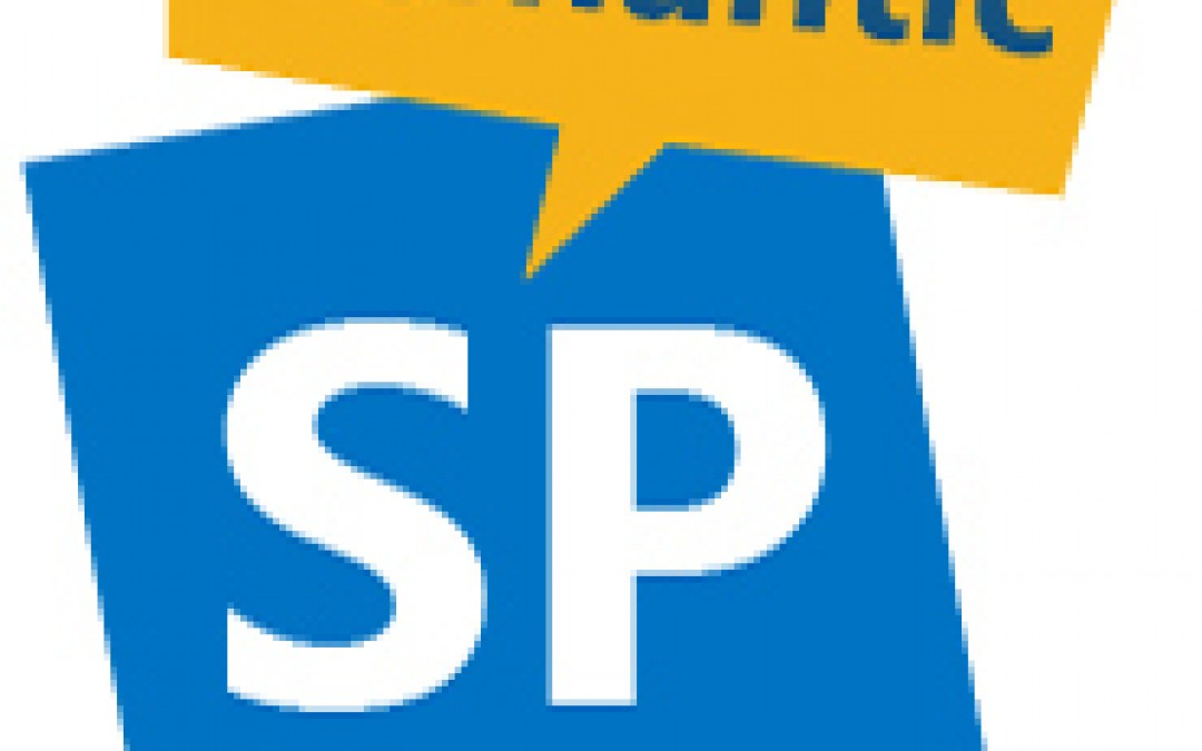 Webinar: Semantic SharePoint based on PoolParty PowerTagging