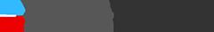 climatetagger_logo-sm