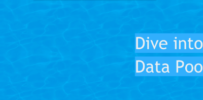 PoolParty 5.1 comes with integrated Graph Search feature