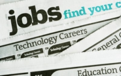 Job offer: Technical Consultant (Data Science & Linked Data)