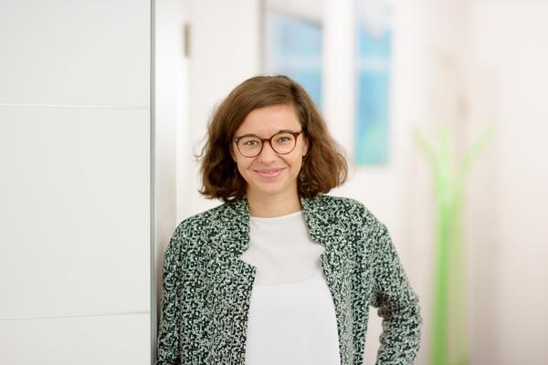Nika Mizerski