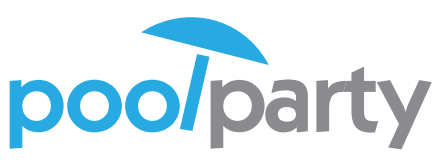 PoolParty logo