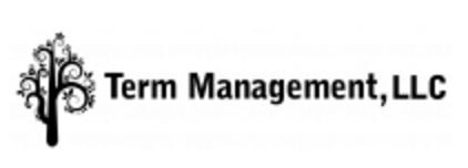 Term Management logo