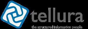 Tellura logo