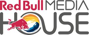 Red Bull MediaHouse