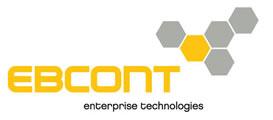 ebcont logo