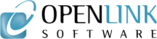 OpenLink Software logo