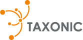 Taxonic logo