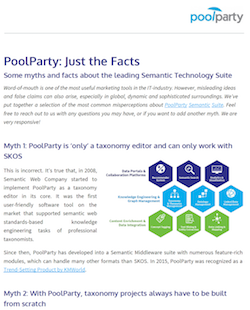 PoolParty - Just the facts -small