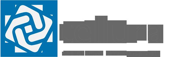 Tellura (UK) and PoolParty announce strategic partnership