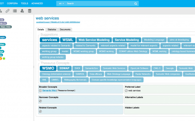 Webinar: Combining Machine Learning & Human Intelligence