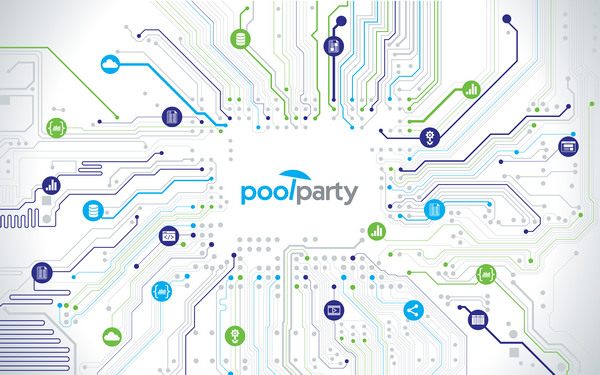 PoolParty 6.0 Release Webinars