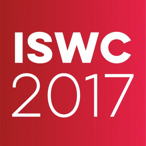 International Semantic Web Conference 2017