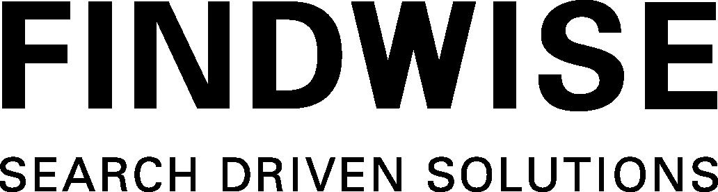 findwise logo