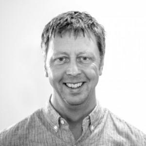 Fredric Landqvist