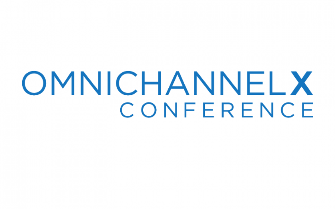 The OmnichannelX Conference