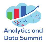Analytics and Data Summit