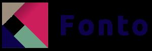 FontoXML