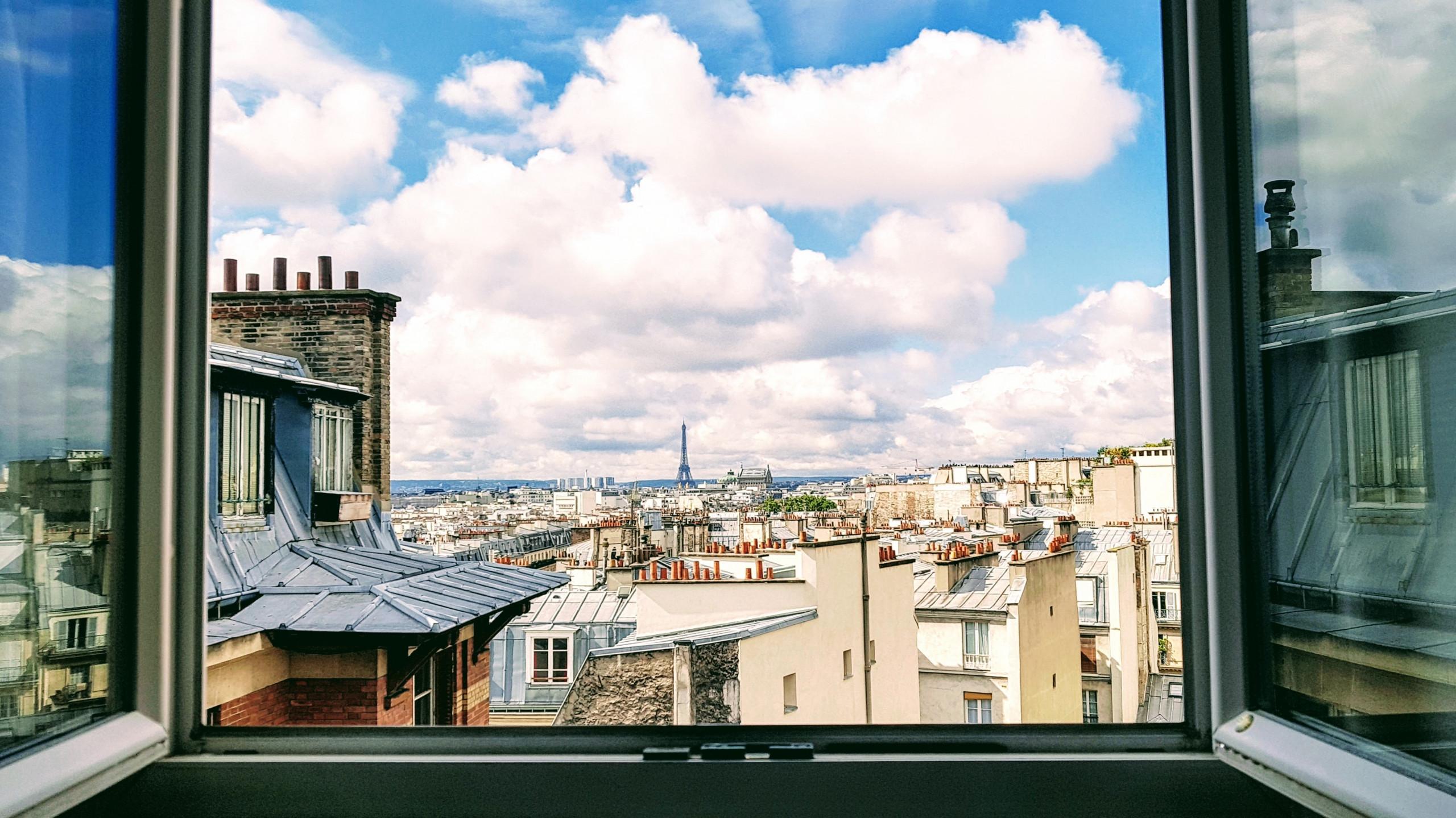 Semantic AI goes to France: Semantic Web Company Opens a New Subsidiary