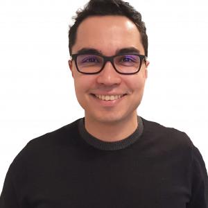 Danilo de Oliveira Pereira