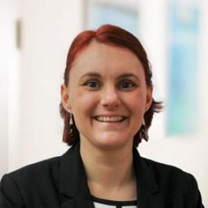 Juliane Piñeiro-Winkler