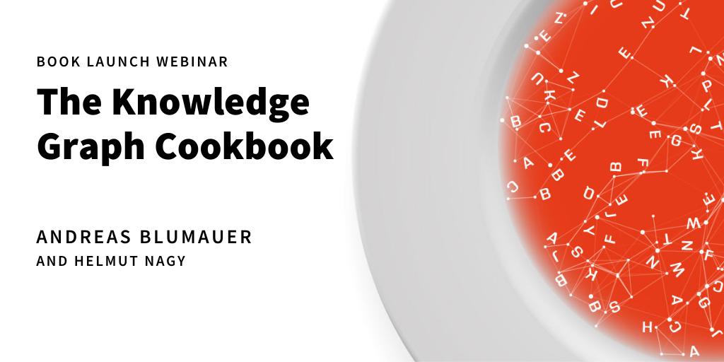 The Knowledge Graph Cookbook