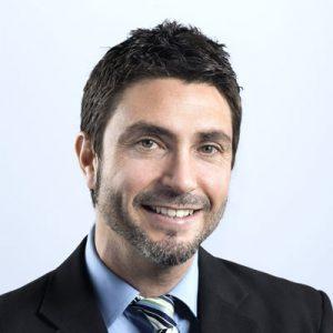 Daniel Gallar