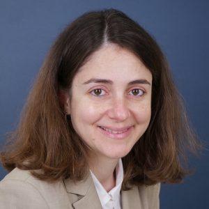 Ioanna Lytra