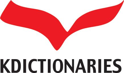 K Dictionaries