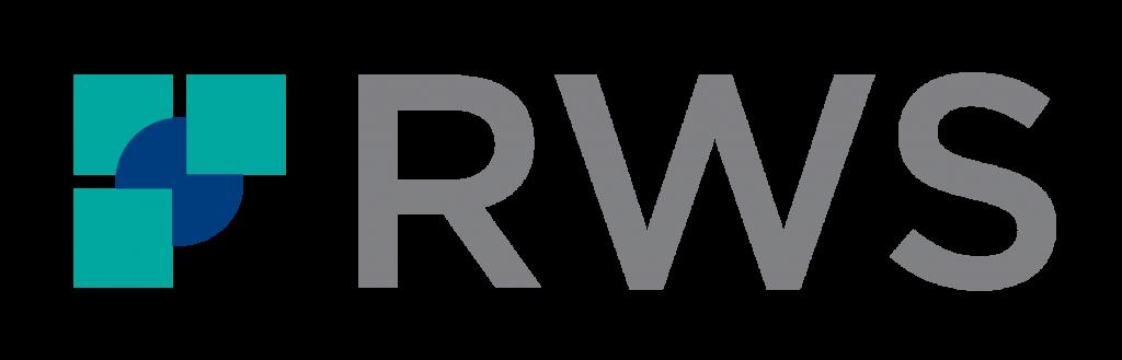 RWS pp partner