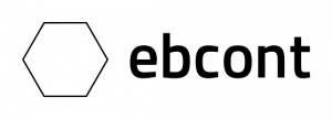 EBCONT