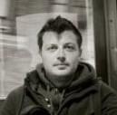 Charles Gouwy