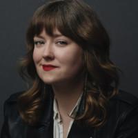 Dana Bublitz