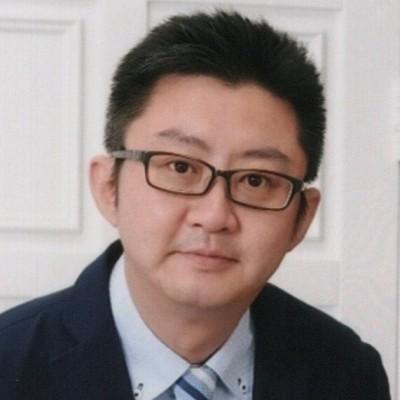 Zhi Min